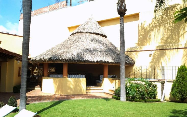 Foto de casa en venta en  , vista hermosa, cuernavaca, morelos, 1066189 No. 03