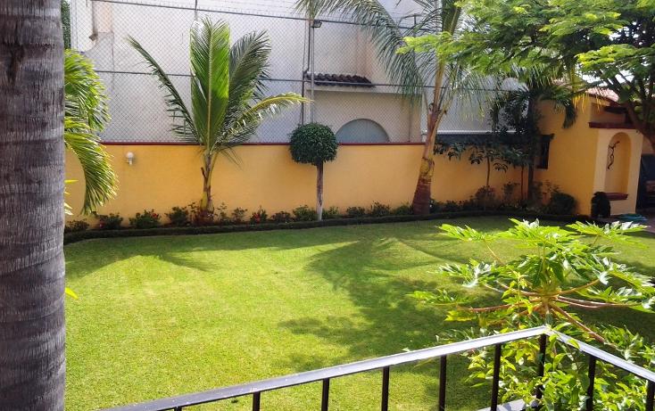 Foto de casa en venta en  , vista hermosa, cuernavaca, morelos, 1066189 No. 10