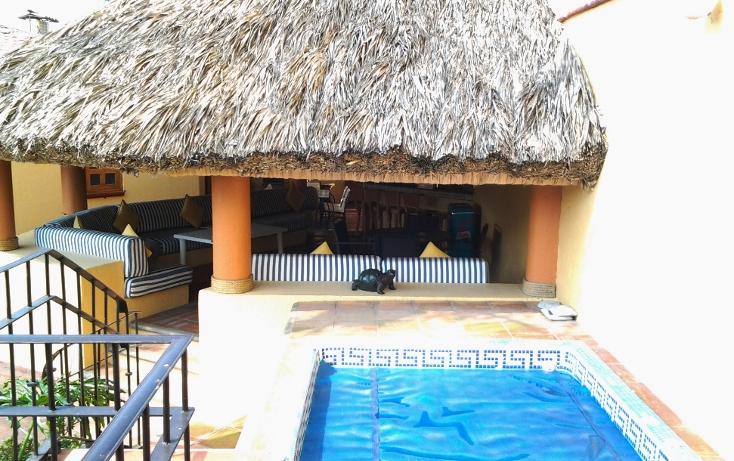 Foto de casa en venta en  , vista hermosa, cuernavaca, morelos, 1066189 No. 12