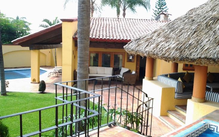 Foto de casa en venta en  , vista hermosa, cuernavaca, morelos, 1066189 No. 13