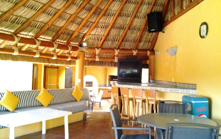 Foto de casa en venta en  , vista hermosa, cuernavaca, morelos, 1066189 No. 14
