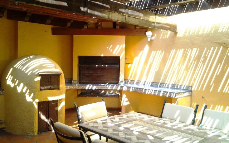 Foto de casa en venta en  , vista hermosa, cuernavaca, morelos, 1066189 No. 15