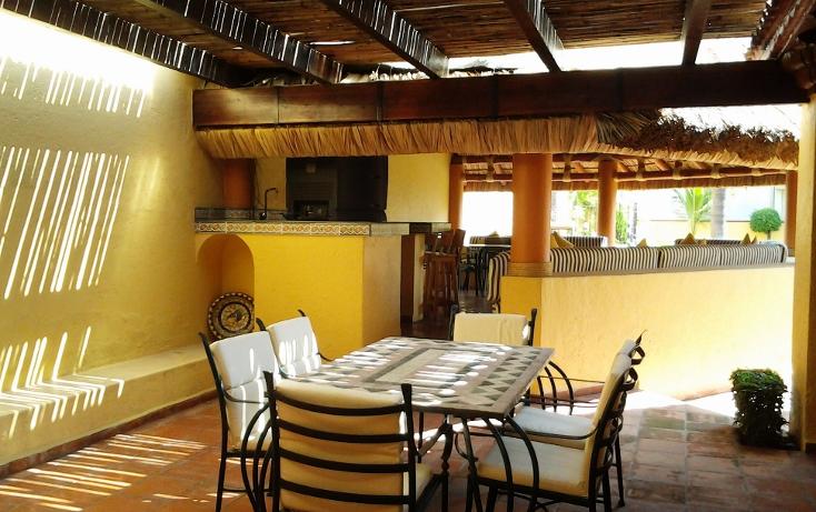 Foto de casa en venta en  , vista hermosa, cuernavaca, morelos, 1066189 No. 16