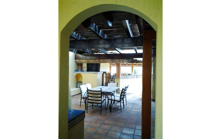 Foto de casa en venta en  , vista hermosa, cuernavaca, morelos, 1066189 No. 17