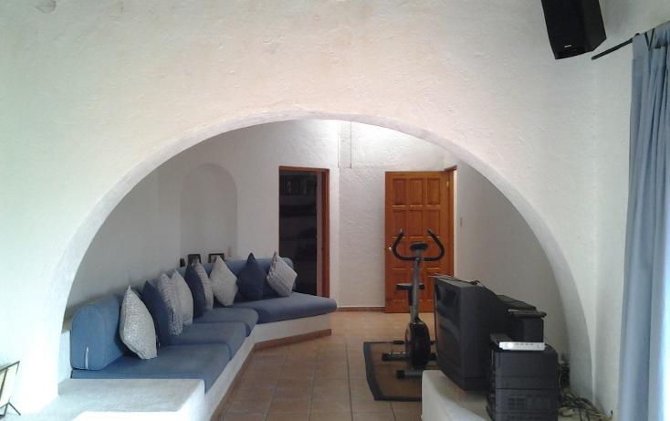 Foto de casa en venta en  , vista hermosa, cuernavaca, morelos, 1066189 No. 21