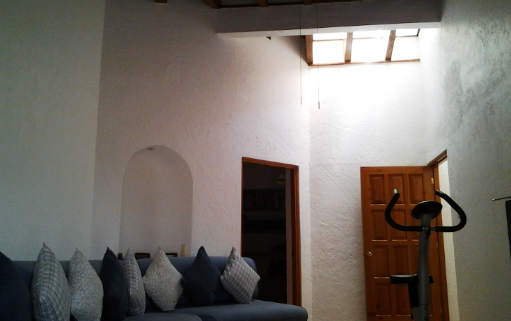 Foto de casa en venta en  , vista hermosa, cuernavaca, morelos, 1066189 No. 22