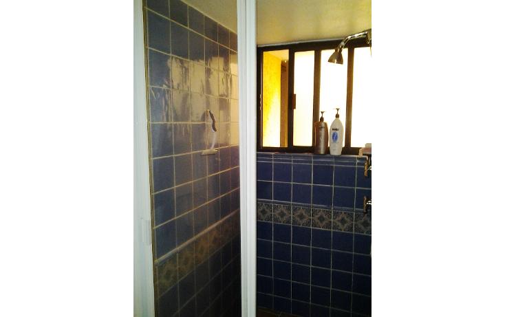 Foto de casa en venta en  , vista hermosa, cuernavaca, morelos, 1066189 No. 23