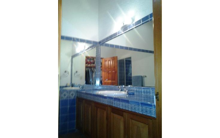 Foto de casa en venta en  , vista hermosa, cuernavaca, morelos, 1066189 No. 25