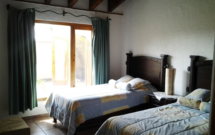 Foto de casa en venta en  , vista hermosa, cuernavaca, morelos, 1066189 No. 27