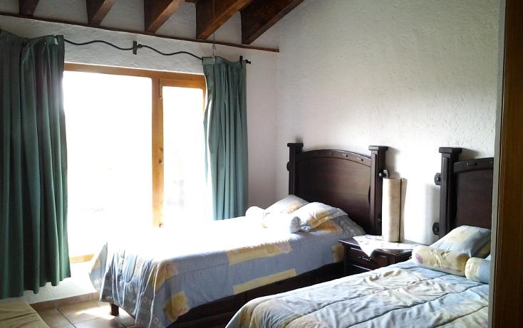 Foto de casa en venta en  , vista hermosa, cuernavaca, morelos, 1066189 No. 28