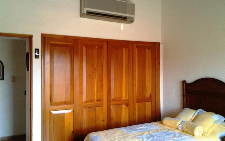 Foto de casa en venta en  , vista hermosa, cuernavaca, morelos, 1066189 No. 31