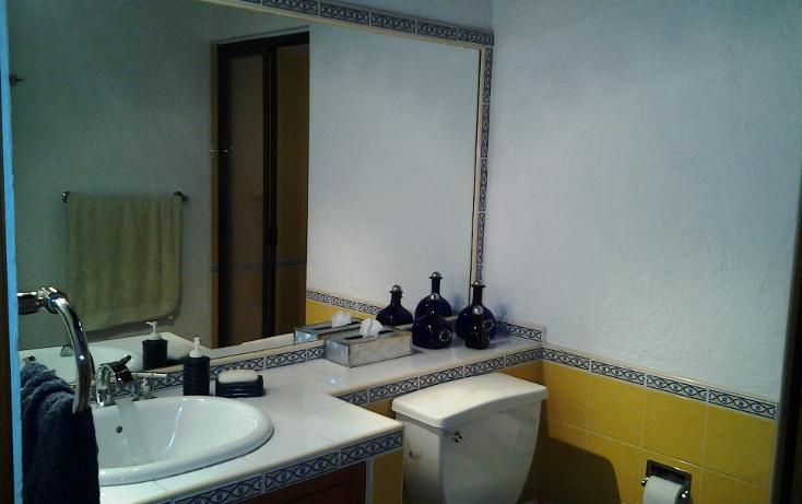 Foto de casa en venta en  , vista hermosa, cuernavaca, morelos, 1066189 No. 32
