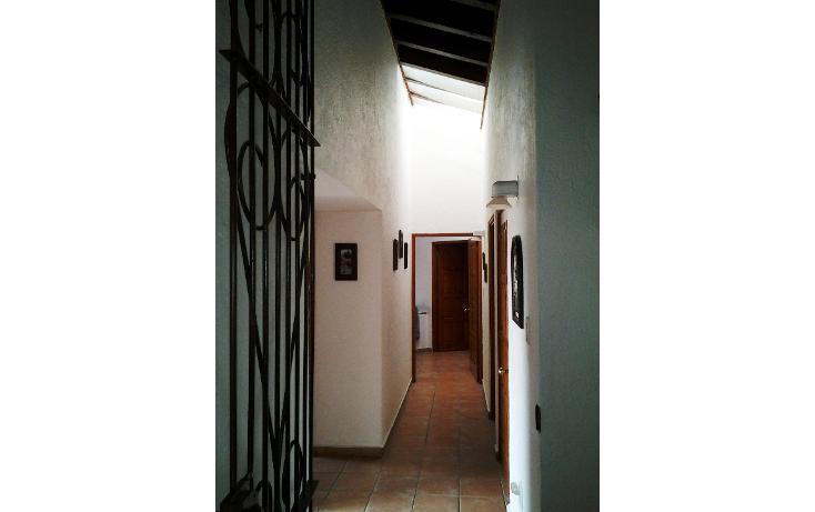 Foto de casa en venta en  , vista hermosa, cuernavaca, morelos, 1066189 No. 33