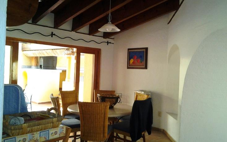 Foto de casa en venta en  , vista hermosa, cuernavaca, morelos, 1066189 No. 36