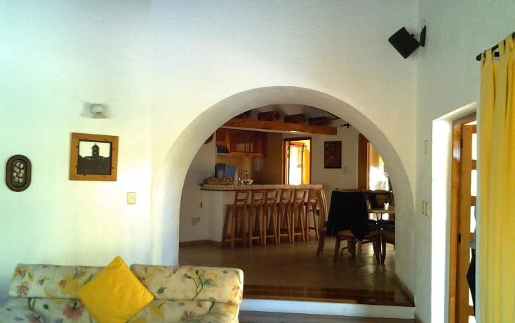 Foto de casa en venta en  , vista hermosa, cuernavaca, morelos, 1066189 No. 40