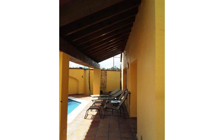 Foto de casa en venta en  , vista hermosa, cuernavaca, morelos, 1066189 No. 42