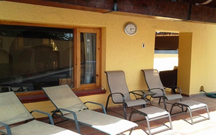 Foto de casa en venta en  , vista hermosa, cuernavaca, morelos, 1066189 No. 43