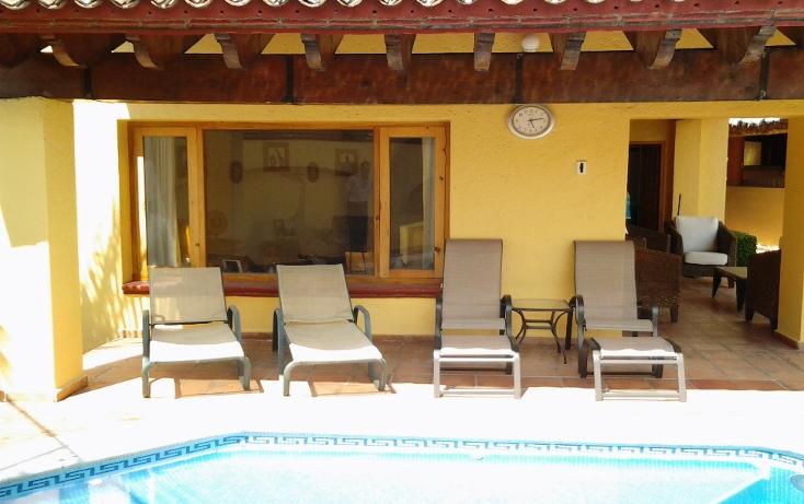 Foto de casa en venta en  , vista hermosa, cuernavaca, morelos, 1066189 No. 48