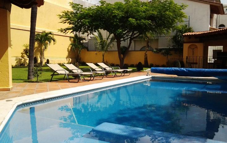Foto de casa en venta en  , vista hermosa, cuernavaca, morelos, 1066189 No. 50