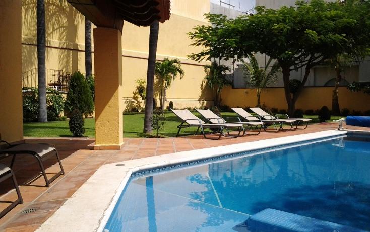 Foto de casa en venta en  , vista hermosa, cuernavaca, morelos, 1066189 No. 51