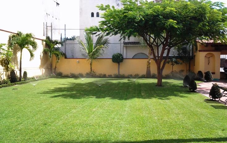 Foto de casa en venta en  , vista hermosa, cuernavaca, morelos, 1066189 No. 52