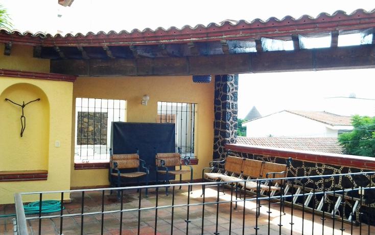 Foto de casa en venta en  , vista hermosa, cuernavaca, morelos, 1066189 No. 54