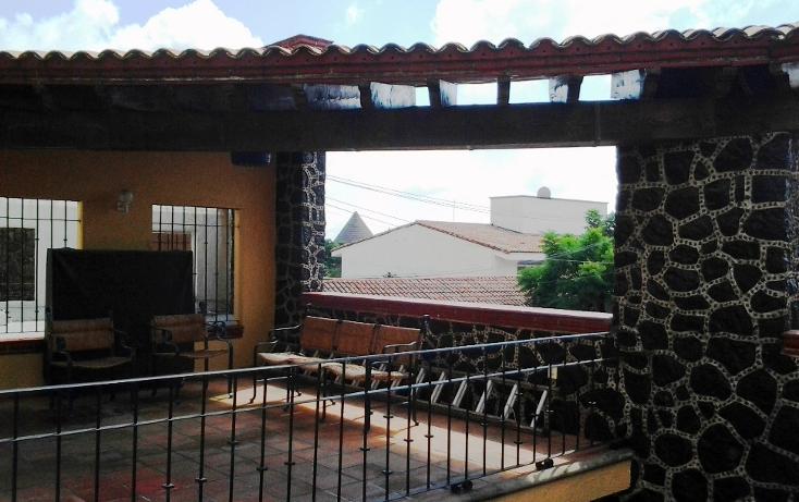 Foto de casa en venta en  , vista hermosa, cuernavaca, morelos, 1066189 No. 55