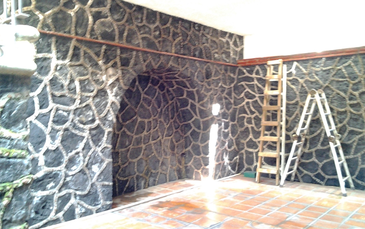 Foto de casa en venta en  , vista hermosa, cuernavaca, morelos, 1066189 No. 58