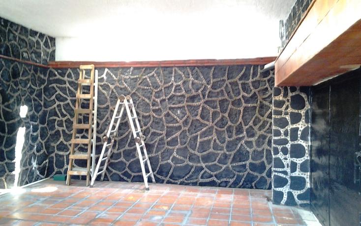 Foto de casa en venta en  , vista hermosa, cuernavaca, morelos, 1066189 No. 59