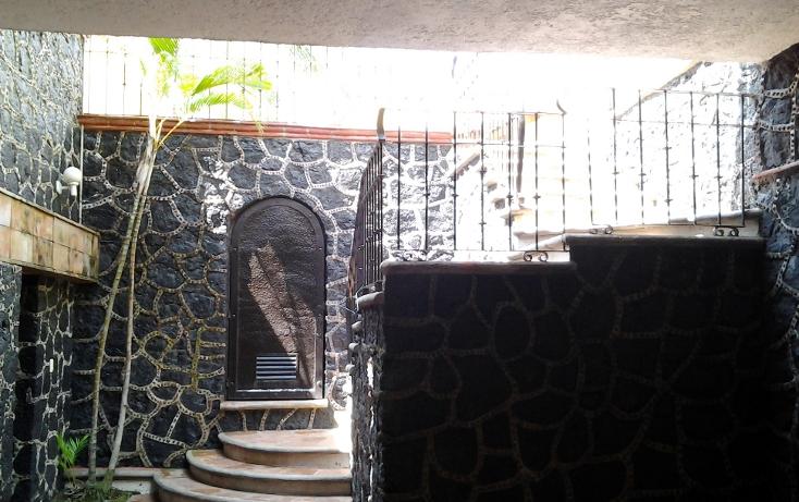 Foto de casa en venta en  , vista hermosa, cuernavaca, morelos, 1066189 No. 60