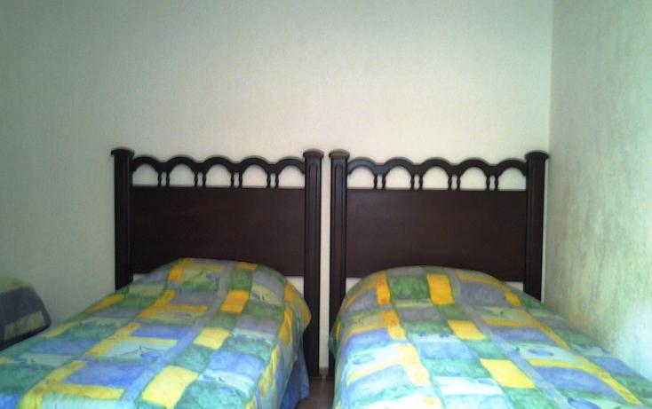 Foto de casa en venta en  , vista hermosa, cuernavaca, morelos, 1066189 No. 62