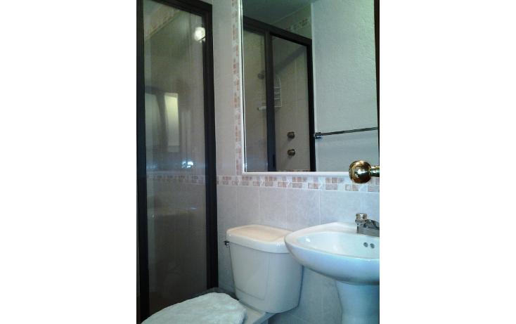 Foto de casa en venta en  , vista hermosa, cuernavaca, morelos, 1066189 No. 63