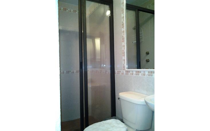 Foto de casa en venta en  , vista hermosa, cuernavaca, morelos, 1066189 No. 64