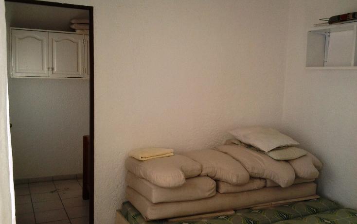Foto de casa en venta en  , vista hermosa, cuernavaca, morelos, 1066189 No. 66