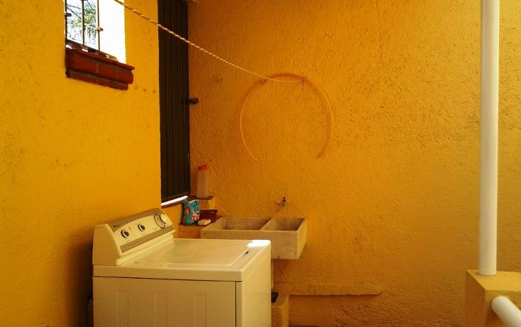 Foto de casa en venta en  , vista hermosa, cuernavaca, morelos, 1066189 No. 70