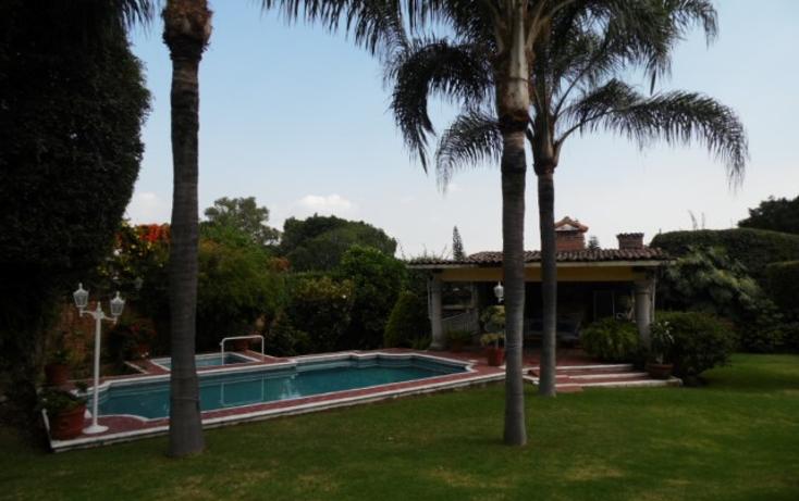 Foto de casa en venta en  , vista hermosa, cuernavaca, morelos, 1074099 No. 03