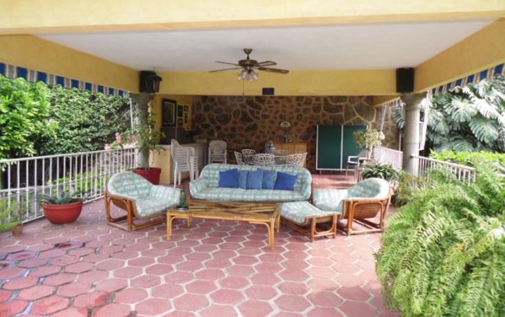 Foto de casa en venta en  , vista hermosa, cuernavaca, morelos, 1074099 No. 04