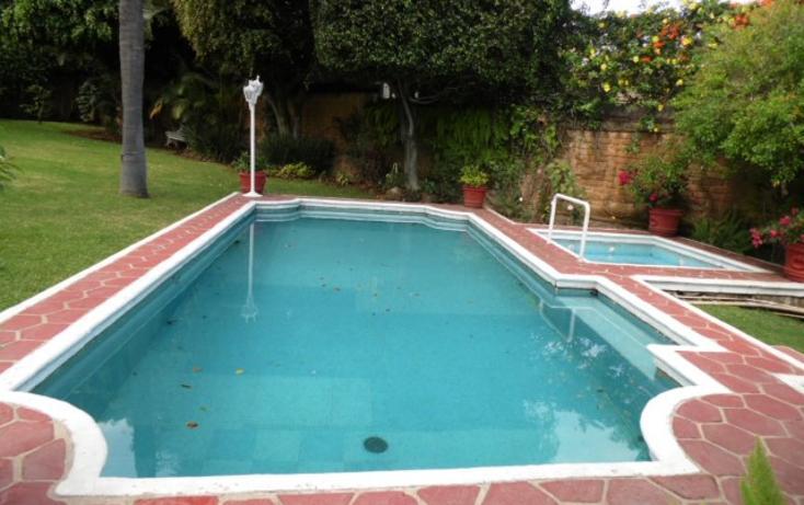 Foto de casa en venta en, vista hermosa, cuernavaca, morelos, 1074099 no 05