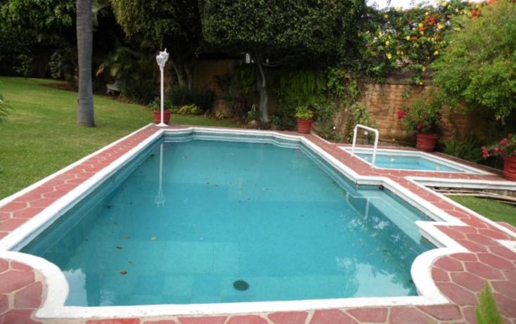 Foto de casa en venta en  , vista hermosa, cuernavaca, morelos, 1074099 No. 05
