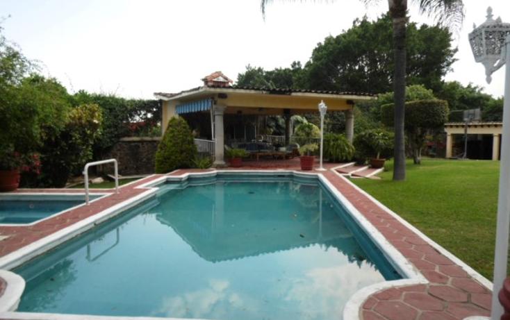 Foto de casa en venta en  , vista hermosa, cuernavaca, morelos, 1074099 No. 06