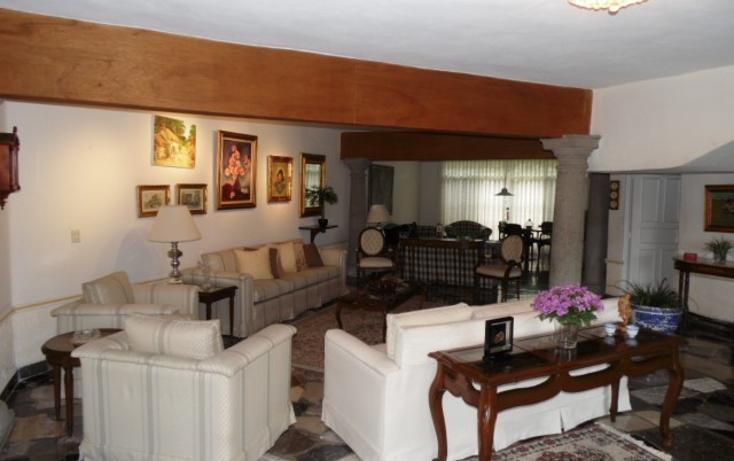 Foto de casa en venta en  , vista hermosa, cuernavaca, morelos, 1074099 No. 07