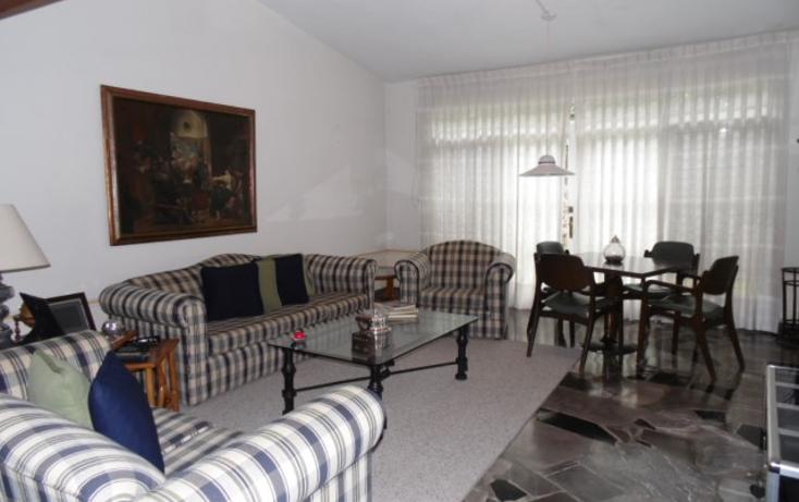 Foto de casa en venta en  , vista hermosa, cuernavaca, morelos, 1074099 No. 08