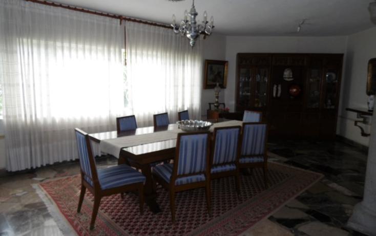 Foto de casa en venta en, vista hermosa, cuernavaca, morelos, 1074099 no 09