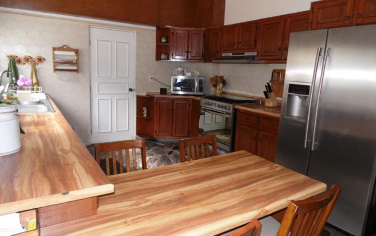 Foto de casa en venta en, vista hermosa, cuernavaca, morelos, 1074099 no 10