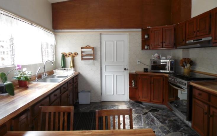 Foto de casa en venta en  , vista hermosa, cuernavaca, morelos, 1074099 No. 11