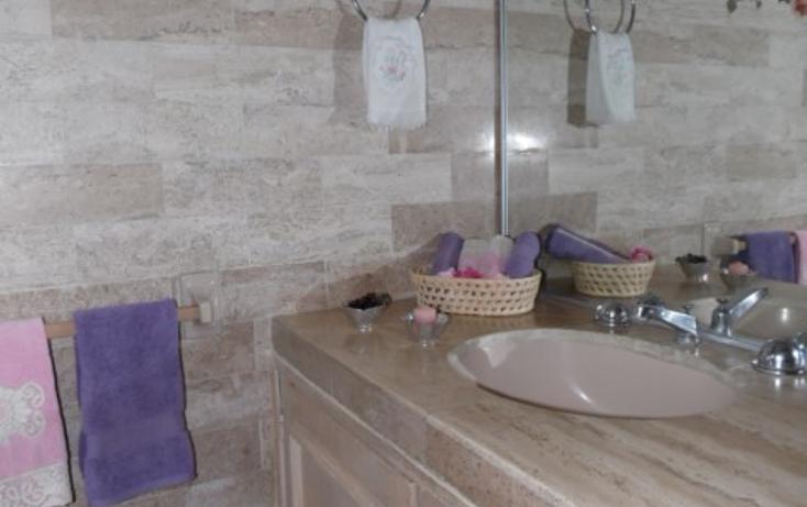 Foto de casa en venta en, vista hermosa, cuernavaca, morelos, 1074099 no 12