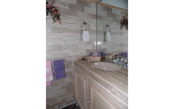 Foto de casa en venta en  , vista hermosa, cuernavaca, morelos, 1074099 No. 12