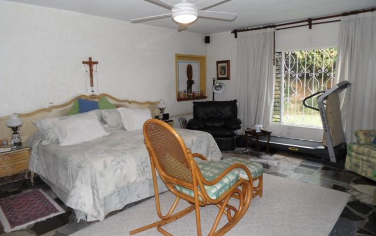 Foto de casa en venta en  , vista hermosa, cuernavaca, morelos, 1074099 No. 13