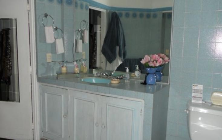Foto de casa en venta en, vista hermosa, cuernavaca, morelos, 1074099 no 14