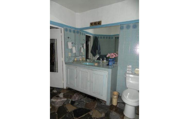 Foto de casa en venta en  , vista hermosa, cuernavaca, morelos, 1074099 No. 14